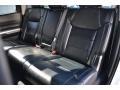 2014 Super White Toyota Tundra Limited Crewmax 4x4  photo #22