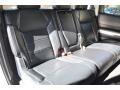 2014 Super White Toyota Tundra Limited Crewmax 4x4  photo #24