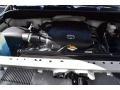 2014 Super White Toyota Tundra Limited Crewmax 4x4  photo #28