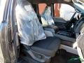 2019 Magnetic Ford F150 STX SuperCab 4x4  photo #11