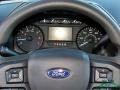 2019 Magnetic Ford F150 STX SuperCab 4x4  photo #15