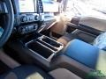 2019 Magnetic Ford F150 STX SuperCab 4x4  photo #21
