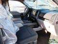 2019 Magnetic Ford F150 STX SuperCab 4x4  photo #28