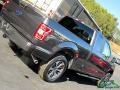 2019 Magnetic Ford F150 STX SuperCab 4x4  photo #31