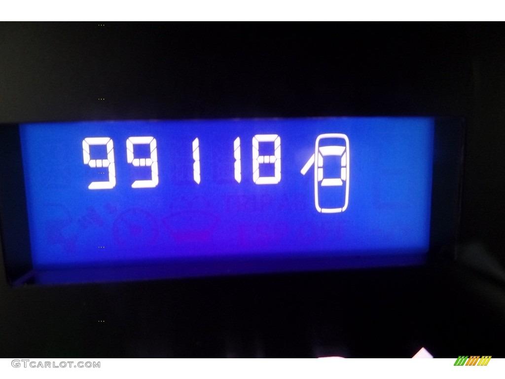 2012 Ram 1500 Express Crew Cab 4x4 - Flame Red / Dark Slate Gray/Medium Graystone photo #30