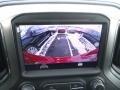 Cajun Red Tintcoat - Silverado 1500 LT Double Cab 4WD Photo No. 19