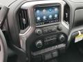2019 Shadow Gray Metallic Chevrolet Silverado 1500 LT Crew Cab  photo #10