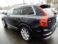 Magic Blue Metallic - XC90 T6 AWD Inscription Photo No. 5