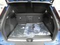 2019 XC40 T5 R-Design AWD Trunk