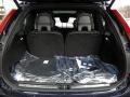 Magic Blue Metallic - XC90 T6 AWD Momentum Photo No. 3