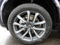 Magic Blue Metallic - XC90 T6 AWD Momentum Photo No. 6