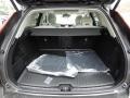 Pine Grey Metallic - XC60 T6 AWD Momentum Photo No. 3