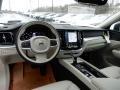Pine Grey Metallic - XC60 T6 AWD Momentum Photo No. 9
