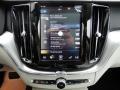 Pine Grey Metallic - XC60 T6 AWD Momentum Photo No. 15