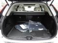 Crystal White Metallic - XC60 T5 AWD Momentum Photo No. 3