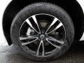 Crystal White Metallic - XC60 T5 AWD Momentum Photo No. 6
