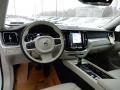 Crystal White Metallic - XC60 T5 AWD Momentum Photo No. 9