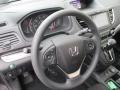 2016 Kona Coffee Metallic Honda CR-V EX AWD  photo #13