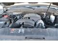 Silver Lining Metallic - Escalade ESV Luxury AWD Photo No. 9