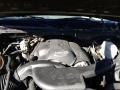 Sable Black - Escalade AWD Photo No. 26