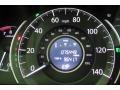 2015 Modern Steel Metallic Honda CR-V LX AWD  photo #32