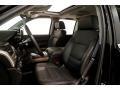 Onyx Black - Yukon Denali 4WD Photo No. 7