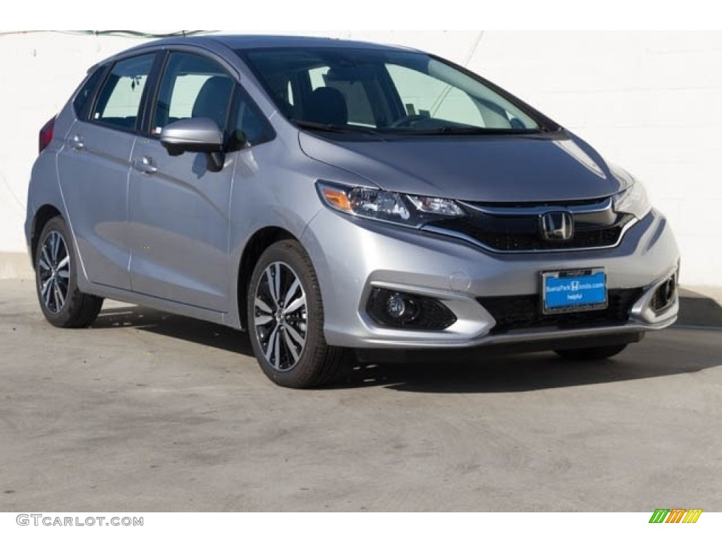 Kekurangan Honda Fit Ex 2019 Murah Berkualitas