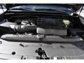 Magnetic Gray Metallic - 4Runner SR5 4x4 Photo No. 34