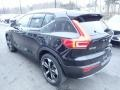 Onyx Black Metallic - XC40 T5 Inscription AWD Photo No. 4