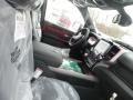 Bright White - 1500 Rebel Crew Cab 4x4 Photo No. 10