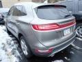Luxe Metallic - MKC Premier AWD Photo No. 2