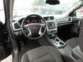 2016 Iridium Metallic GMC Acadia SLE AWD  photo #19
