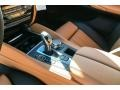 2019 X6 sDrive35i 8 Speed Sport Automatic Shifter