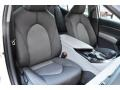 Ash Front Seat Photo for 2019 Toyota Camry #131550202