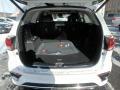 Snow White Pearl - Sorento SX AWD Photo No. 4