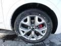 Snow White Pearl - Sorento SX AWD Photo No. 10