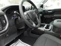 2019 Northsky Blue Metallic Chevrolet Silverado 1500 RST Crew Cab 4WD  photo #25