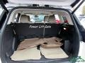 2014 White Platinum Ford Escape Titanium 2.0L EcoBoost  photo #12