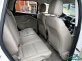 2014 White Platinum Ford Escape Titanium 2.0L EcoBoost  photo #28