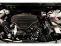 2017 XT5 Platinum AWD 3.6 Liter DI DOHC 24-Valve VVT V6 Engine