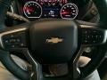 2019 Red Hot Chevrolet Silverado 1500 LT Z71 Double Cab 4WD  photo #13
