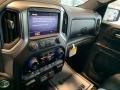 2019 Red Hot Chevrolet Silverado 1500 LT Z71 Double Cab 4WD  photo #15
