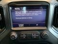 2019 Red Hot Chevrolet Silverado 1500 LT Z71 Double Cab 4WD  photo #16