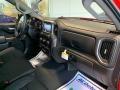2019 Red Hot Chevrolet Silverado 1500 LT Z71 Double Cab 4WD  photo #36