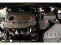 Clear White - Sportage LX AWD Photo No. 16