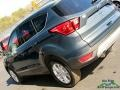2019 Baltic Sea Green Ford Escape SE 4WD  photo #32