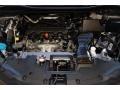 2019 HR-V LX 1.8 Liter SOHC 16-Valve i-VTEC 4 Cylinder Engine