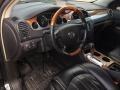 2010 Carbon Black Metallic Buick Enclave CXL AWD  photo #10