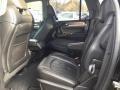 2010 Carbon Black Metallic Buick Enclave CXL AWD  photo #21