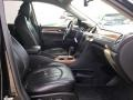2010 Carbon Black Metallic Buick Enclave CXL AWD  photo #26